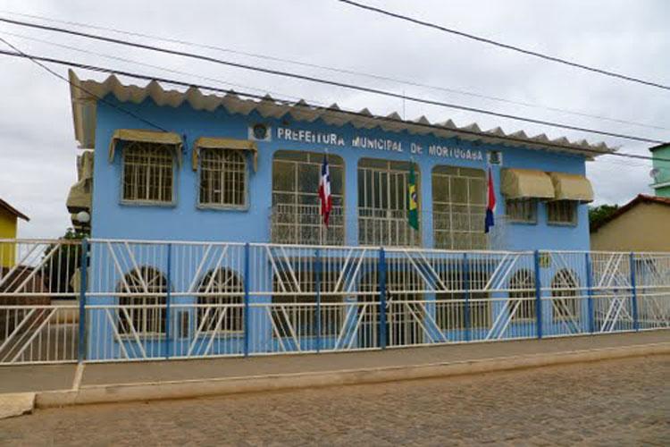 Prefeitura de Mortugaba tem contas rejeitadas e TCM multa prefeita em R$ 20 mil