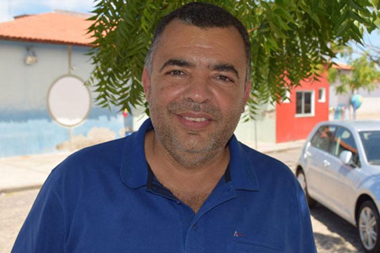 Reforma na Prefeitura de Livramento de Nossa Senhora reduz subsídios, menos do prefeito e vice