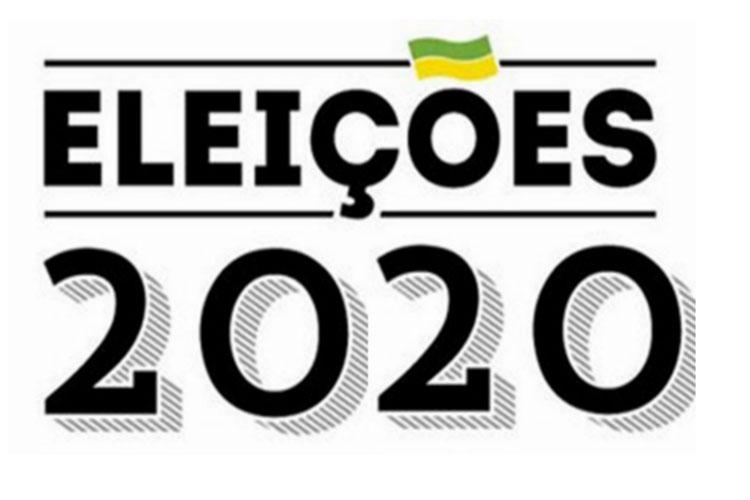 Brumado: Prefeito acredita no bom senso de candidatos para conter aglomerações nas eleições 2020