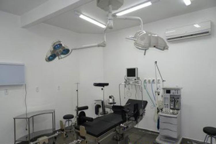 Brumado: Escassez de insumos e abertura de leitos Covid-19 obriga Secretaria de Saúde suspender cirurgias eletivas