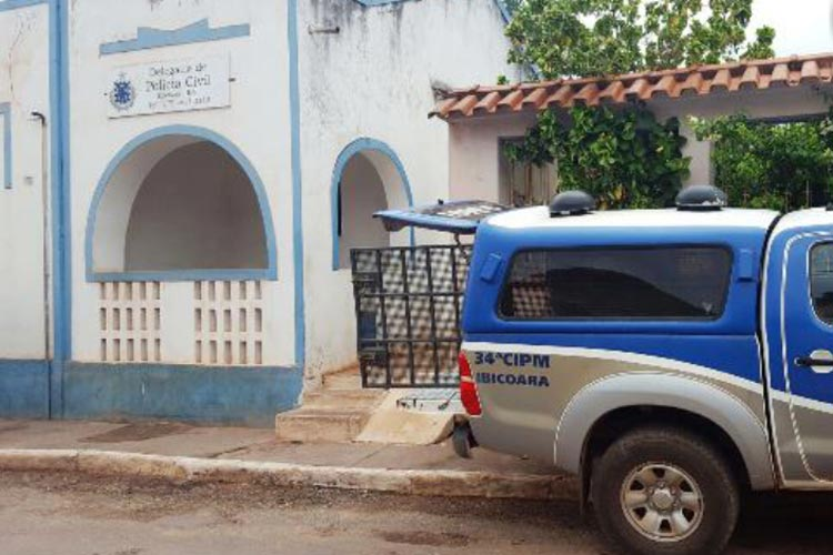 Ibicoara: Jovem é encontrado morto em residência com quatro disparos de arma de fogo