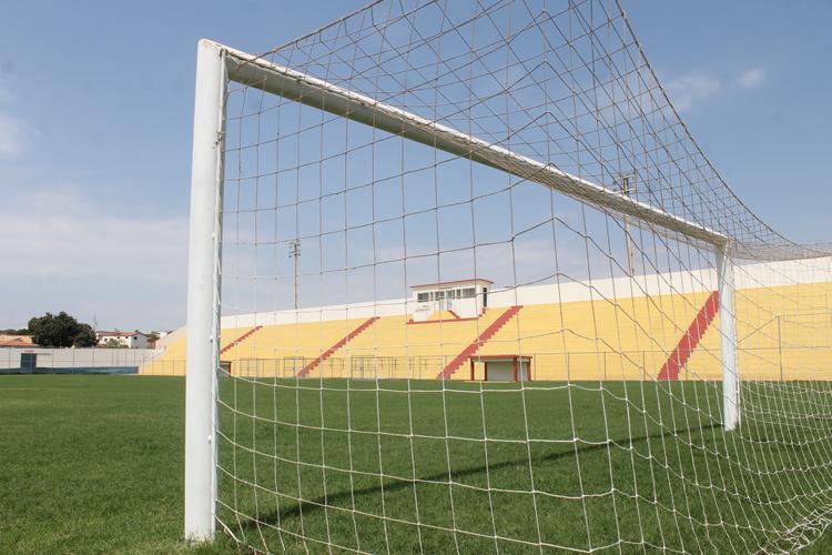 Times do brumadense de futebol não receberão o valor completo do repasse da Sudesb