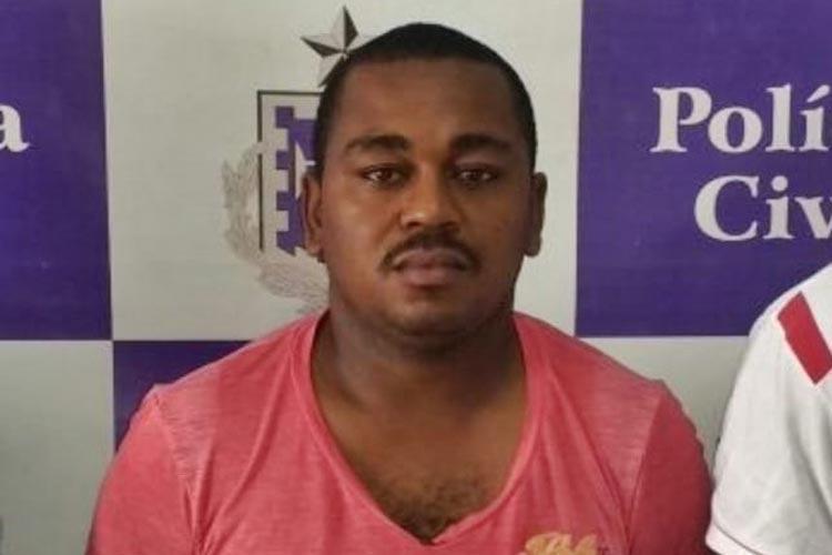 Ex-detento é atingido com três tiros e morre no Hospital Geral de Guanambi