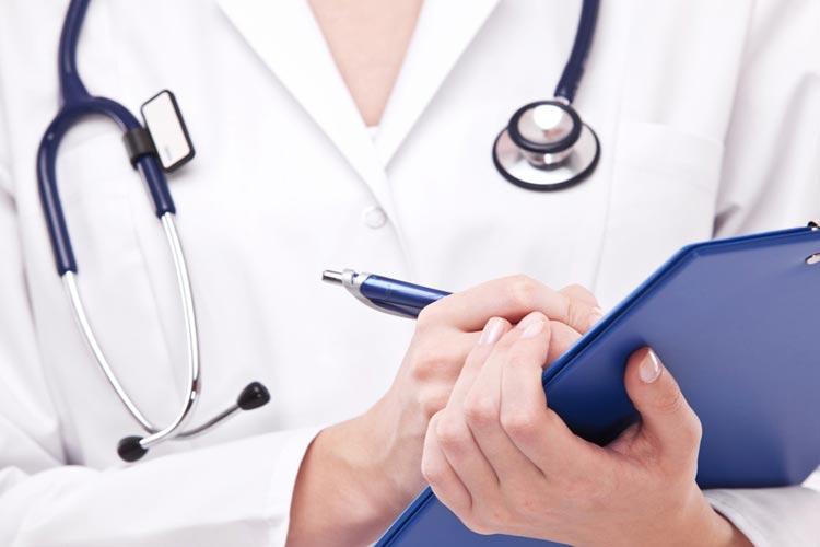 Brumado: Médica esclarece seu contágio com o coronavírus e reforça importância do isolamento social