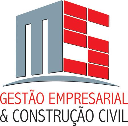 Conheça a MS Gestão Empresarial e Construção Civil