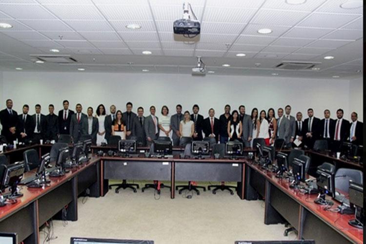 Municípios da região sudoeste da Bahia contarão com Promotores de Justiça titulares