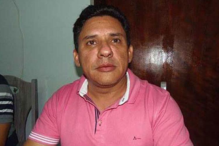 TCM multa prefeito de Urandi em R$ 4 mil por ressalvas nas contas de 2019