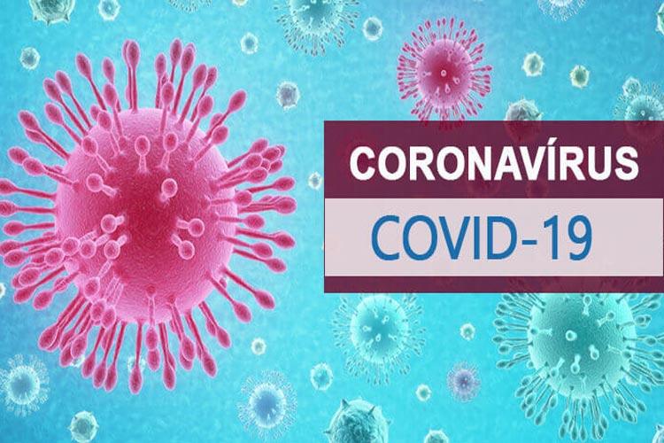 Coronavírus chega a 72% das cidades do país; 30% já confirmaram mortes