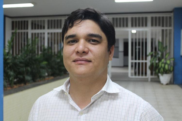 Deputado defende permanência da Embasa em Brumado e alerta para os riscos da privatização