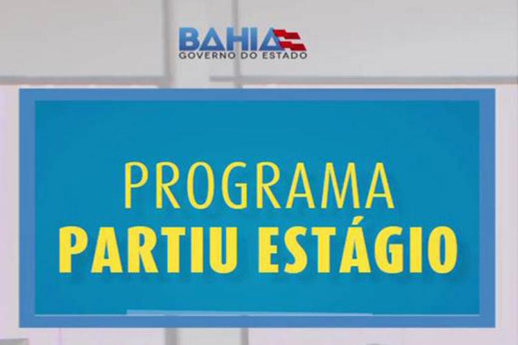 Governo da Bahia abre 28 vagas de estágio para universitários em Guanambi