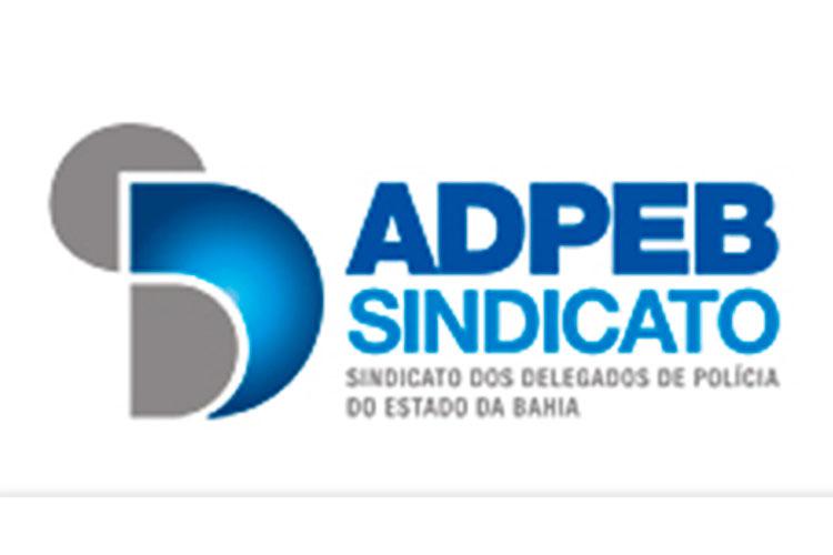 Sindicato dos Delegados de Polícia da Bahia convoca nova assembleia