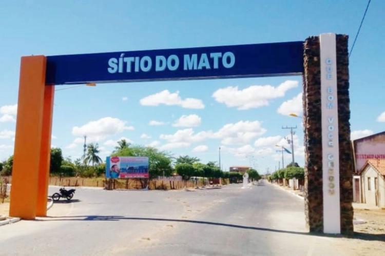 Governo da Bahia decreta situação de emergência em 4 municípios baianos