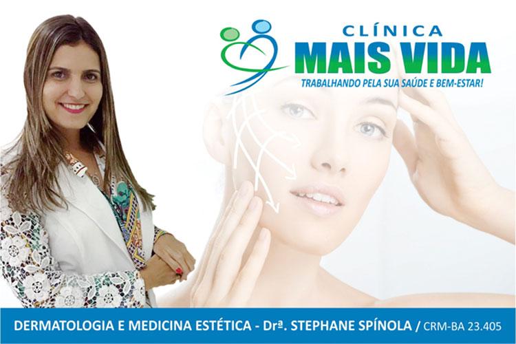 Verrugas: Dermatologista da Clínica Mais Vida explica sobre essas incomodas lesões