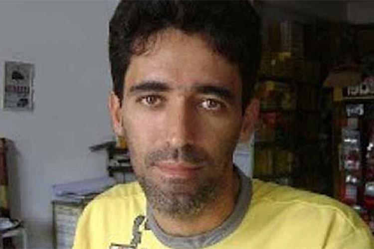 TCM: Prefeito de Piatã é multado em R$ 3 mil