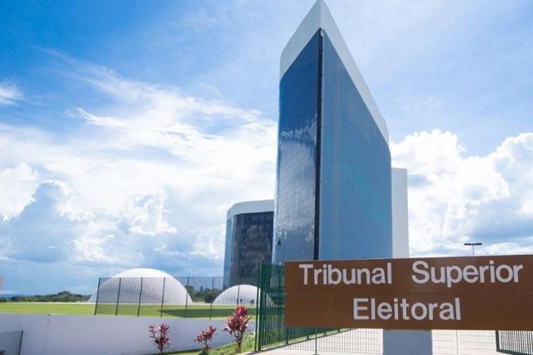 Brasil registra 264 crimes contra candidatos até novembro, diz TSE