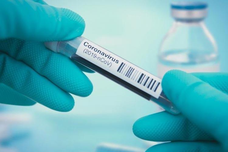 Vacina contra covid-19 está perto de ser testada em humanos em Israel