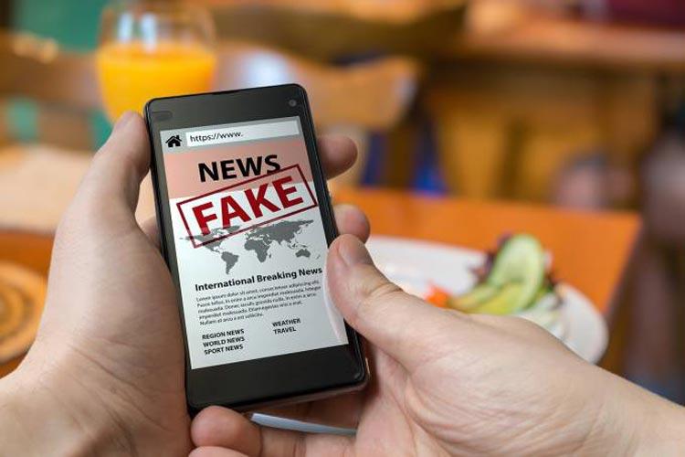 Lei contra fake news eleitoral é promulgada após derrubada de veto