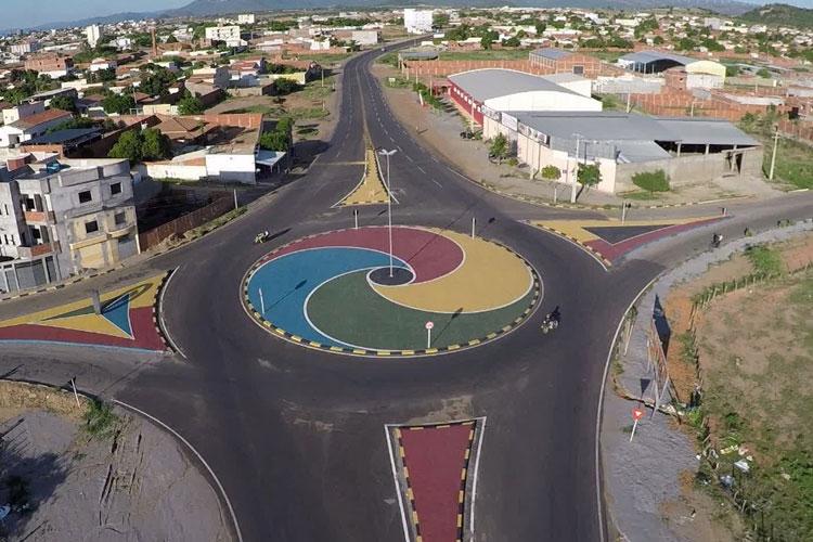 Guanambi poderá ganhar campus da Universidade Federal da Bahia