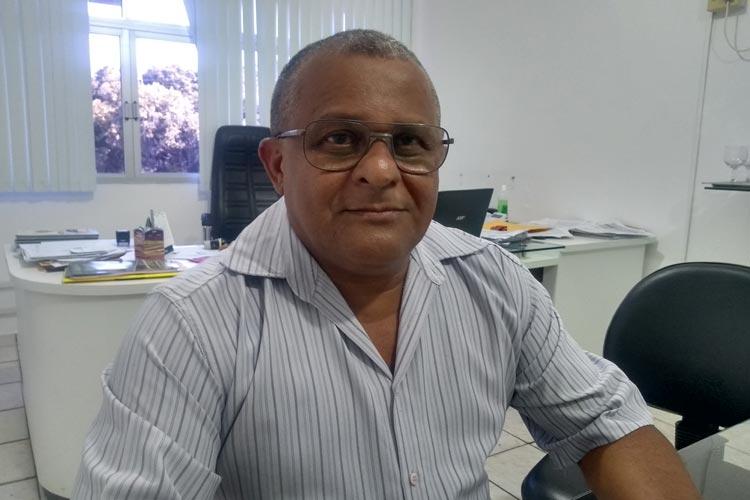 Prefeitura de Brumado pretende arrecadar R$ 20 milhões com o Refis 2019
