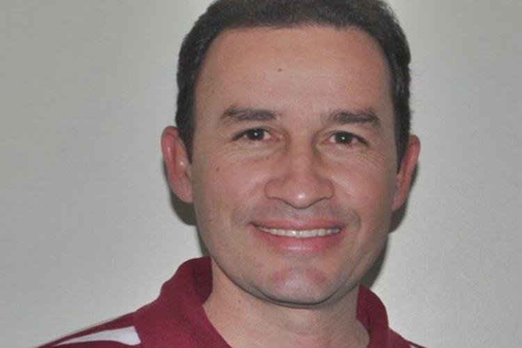 TCM aplica multa de R$ 20 mil em ex-prefeito de Igaporã