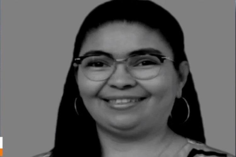 Vereadora de Itambé morre em decorrência do novo coronavírus