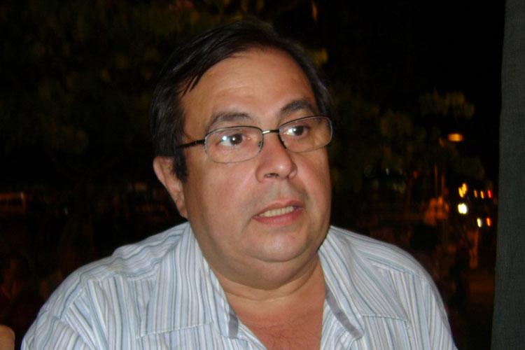 Eleições 2020: Carlão aparece na preferência do eleitorado em Livramento de Nossa Senhora