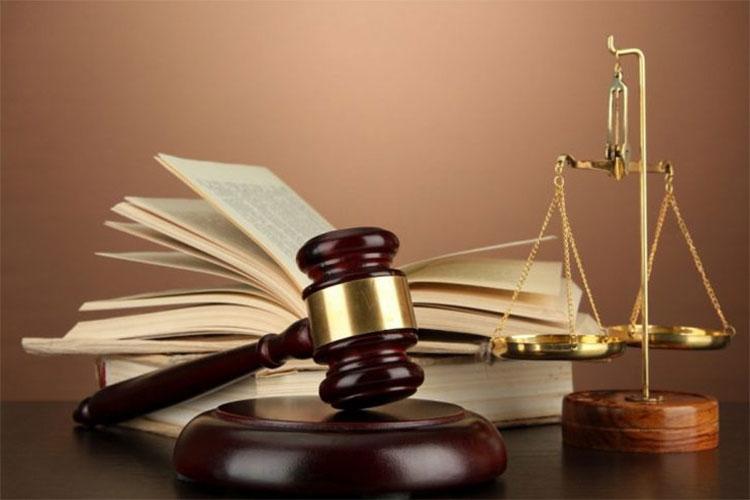 Barreiras: Homem recebe condenação de mais de 32 anos por estupro e homicídio