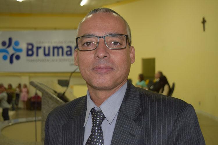 Brumado: Líder do prefeito apresenta defesa contra denúncias e reafirma que Aucib atua com motivação politiqueira