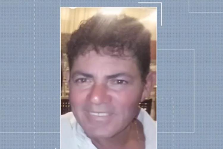 Corpo de homem de 57 anos é encontrado na BR-415 no sul da Bahia