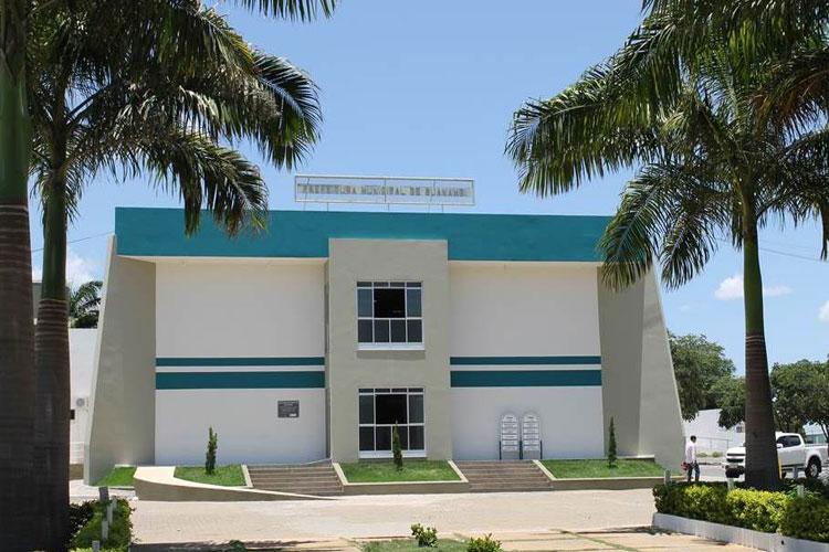 Guanambi anuncia lockdown de dez dias para tentar frear avanço do coronavírus