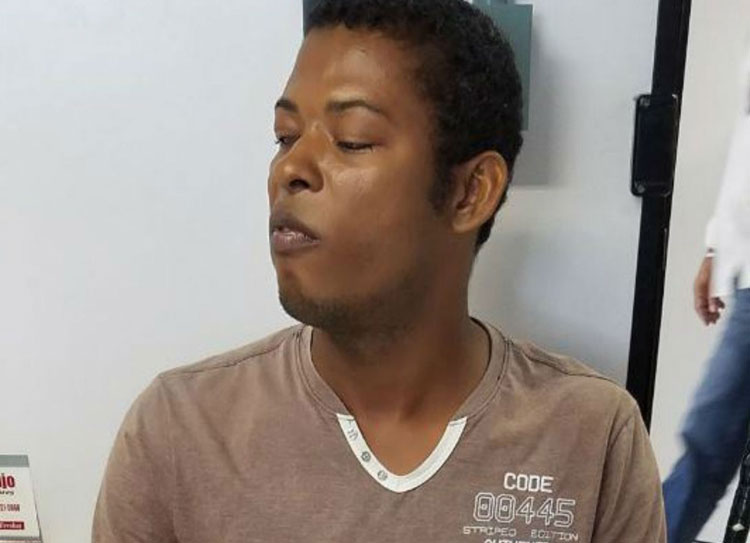 Júri popular condena a 16 anos homem cego acusado de matar a mulher grávida na Bahia