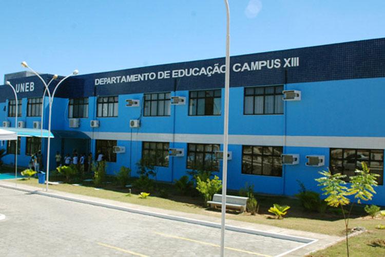 Universidades suspendem aulas por conta da falta de combustíveis em Guanambi