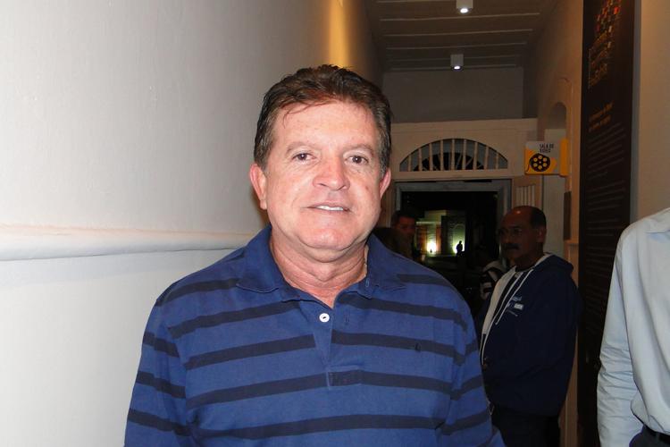 Ex-prefeito de Caetité é investigado pelo MPF por obra não concluída depois de 10 anos