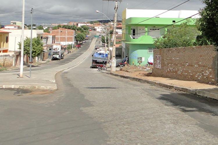 Brumado: SMTT deve redobrar ações para conter abusos de velocidade na Avenida João Paulo I