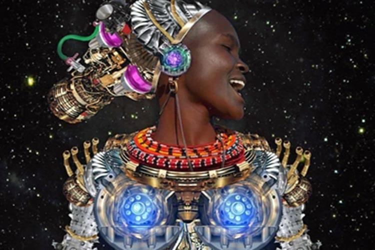 Evento marcará o dia da Consciência Negra no Ifba de Brumado