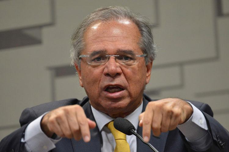Governo aceita alterar 4 pontos da reforma da Previdência na CCJ