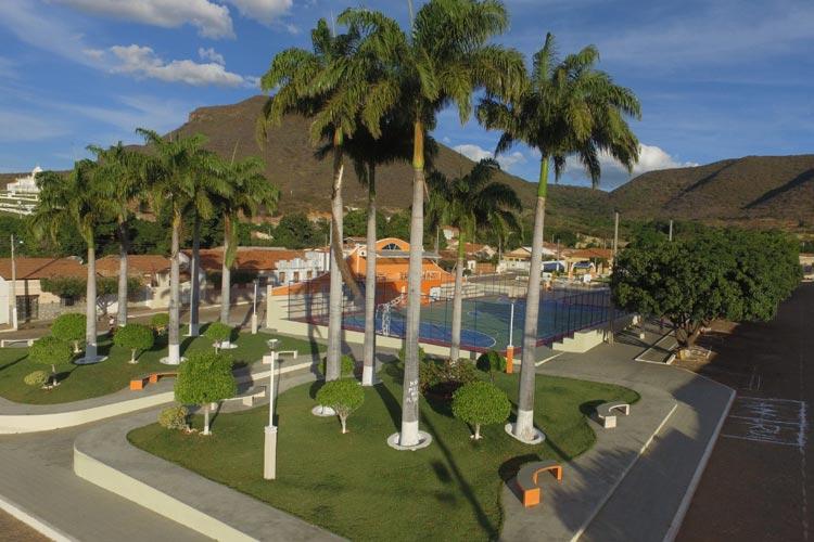 Palmas de Monte Alto: Empresa de linha de transmissão tem 15 funcionários com Covid-19