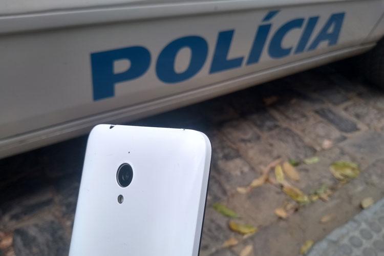 Vários brumadenses tiveram suas contas de WhatsApp hackeadas nesta sexta-feira (06)