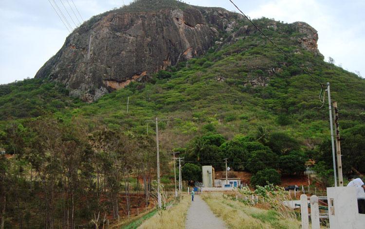 Guanambi: Criança de 05 anos morre atropelada no distrito de Ceraíma
