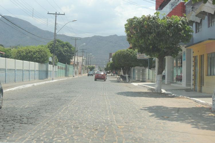 Prefeitura de Livramento cria serviço de inspeção de produtos alimentícios para consumo humano