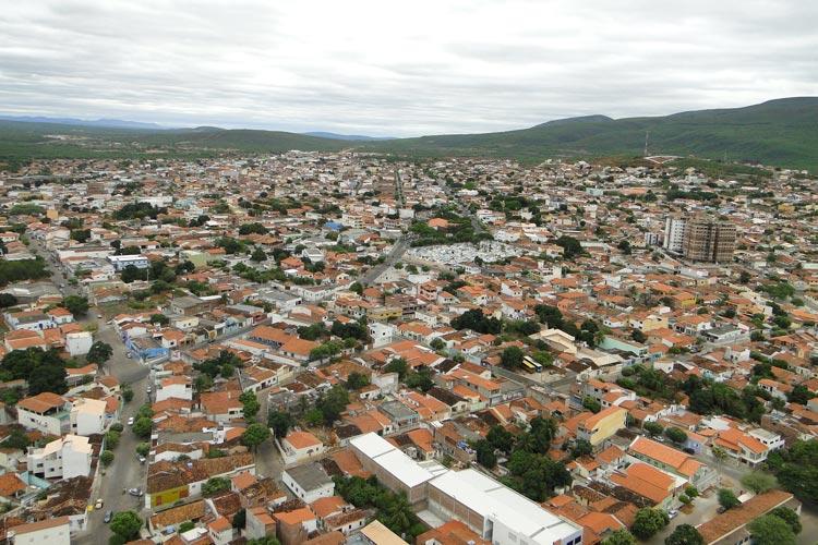 Brumado: Mais um hotel é autuado por descumprir decreto de combate ao Covid-19