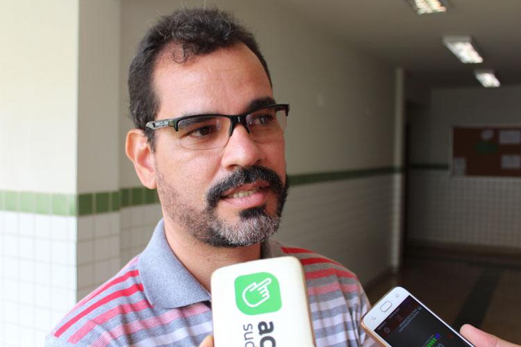 Dom Basílio é o único município da região sudoeste a ter ótima avaliação na atenção básica da saúde bucal