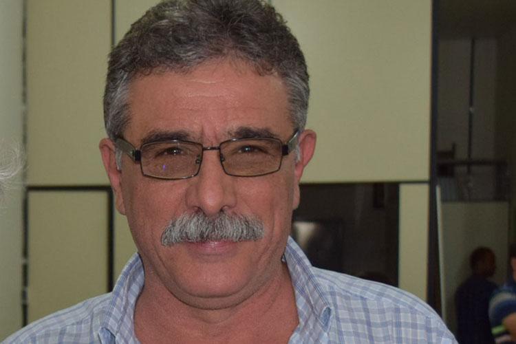 Prefeito de Paramirim diz que cidade estava abandonada quando assumiu a gestão