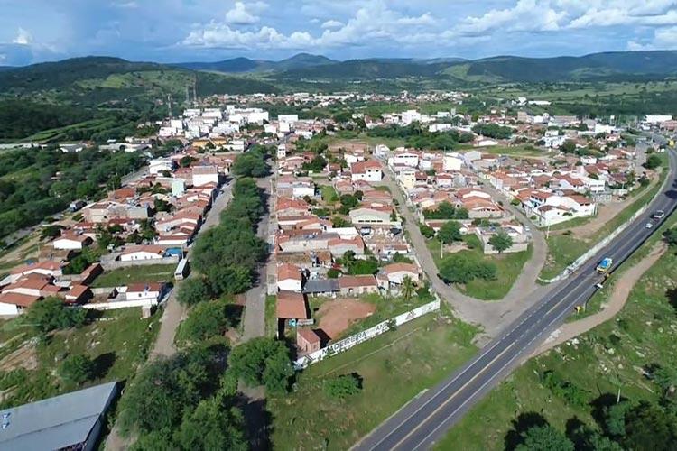 Covid-19: Prefeitura de Anagé decreta estado de calamidade pública e restabelece toque de recolher