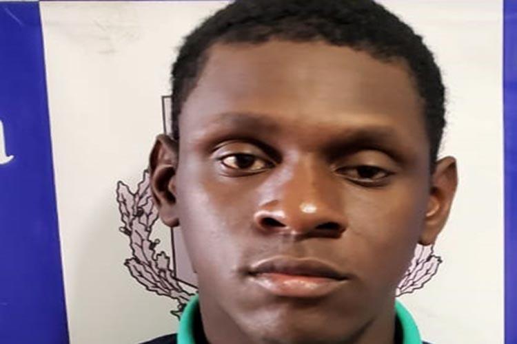 Homem que tentou matar a mulher no Paraná é preso na zona rural de Caetité