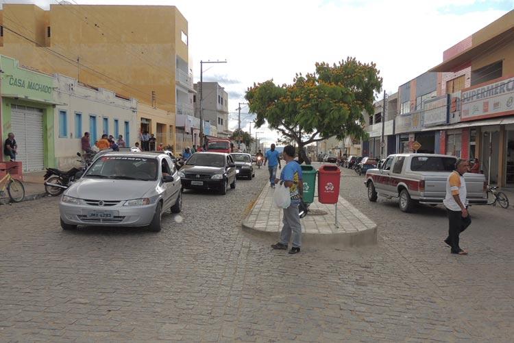 Eleições 2020: Candidatos decidem suspender atos de campanha presenciais em Aracatu