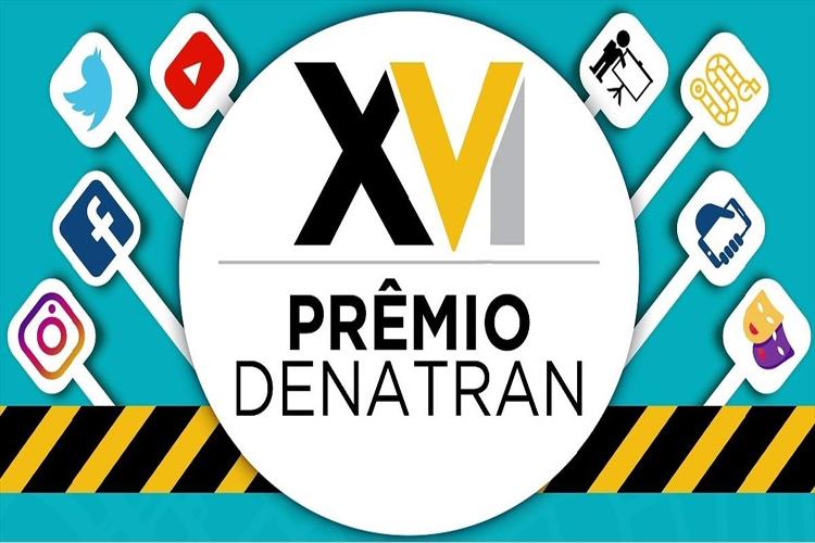 Aluna de escola pública e professora de Brumado receberão R$ 5 mil de prêmio em concurso do Denatran