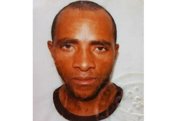 Brumado: Polícia pede ajuda da população para localizar assassino do lavrador Regimalco Mirante