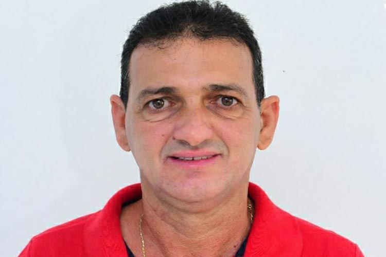 Eleições 2020: TRE-BA indefere candidatura de Avaí Caíres ao cargo de vereador em Brumado