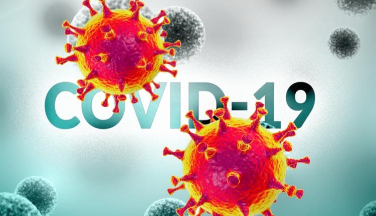 Mundo passa de 1,5 milhão de óbitos de coronavírus